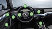 Coronavirus: Conocé el producto por excelencia para desinfectar el auto