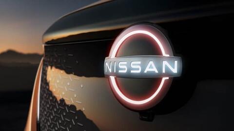 Nissan vende todas sus acciones en Daimler