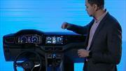 VW Play: apps, manual, wi-fi y más en 10 pulgadas