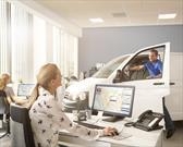 TomTom es elegida por segundo año consecutivo como proveedor lider en gestión de flotas