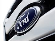 Recall de Ford a 560,000 vehículos