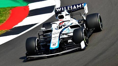 Fórmula 1: La escudería Williams es vendida a inversionistas norteamericanos