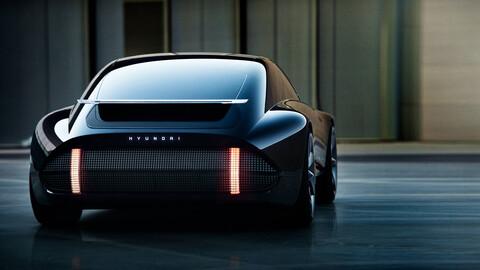 El Grupo Hyundai triunfa en los Good Design Awards 2020