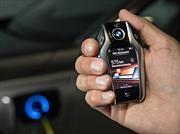 Estudio de ADAC acusa vulnerabilidad de autos con llave remota