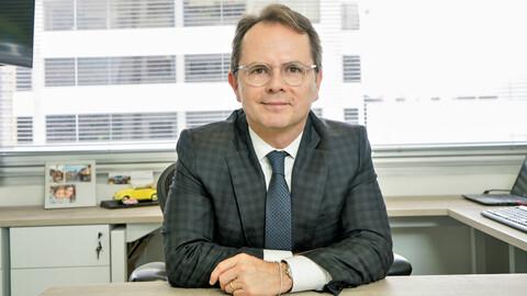 """""""Es imperativo mejorar la calidad del combustible en Colombia"""" (I)"""
