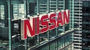 Nissan se irá de Europa y se centrará en China y Estados Unidos