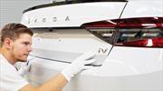 Skoda podría llegar a México a vender sus autos y SUVs