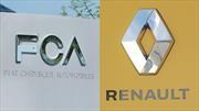 Acciones de FIAT y Renault suben ante posible alianza