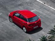 Preámbulo del nuevo Hyundai i20