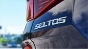KIA Seltos, un nuevo SUV llega al mundo