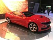 Chevrolet llega con un stand lleno de interactividad al SIAB 2018