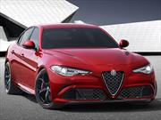 Alfa Romeo Giulia, la mecánica de la emoción