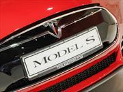 Tesla pierde 4.000 dólares por cada Model S que vende