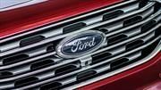 Ford Motor Company realizará un despido masivo de empleados