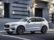 Volvo, una de las empresas más éticas del mundo