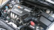 Cinco señales de que tu motor está en problemas