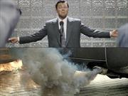 El Dieselgate llega a Hollywood