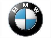Lo que depara el futuro a BMW