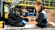 Continental invertirá más de 8 millones de dólares en Brasil