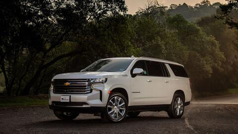 Conoce la historia de General Motors, la compañía que celebra 85 años de presencia en México