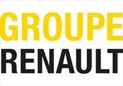 Grupo Renault establece récord de ventas en primera mitad de 2018