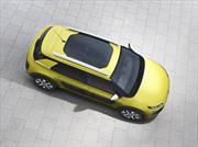 Citroën suma variante de entrada a la gama C4 Cactus
