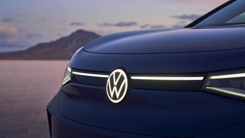 Volkswagen no cambia de nombre en Estados Unidos