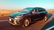 Kia Niro 2020 a prueba: con más argumentos para robar terreno al Toyota Prius