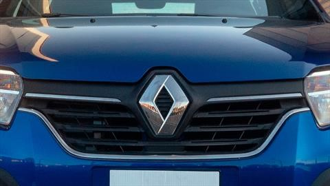 Renault está cerca de cerrar cuatro fábricas