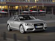 Audi A4 2012, un bestseller mucho más atractivo