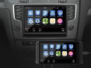 Volkswagen presenta 4 novedades tecnológicas en el CES 2015