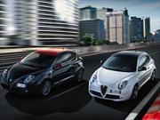 El Quadrafoglio Verde de Alfa Romeo está de cumpleaños