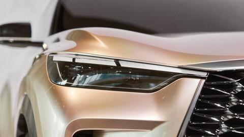 Estos son los mejores autos y SUVs que se venden en Alemania en 2021