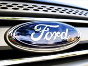Ford es la marca de autos más vendida en Estados Unidos durante 2015