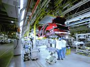 General Motors es nombrado para el Índice de Sostenibilidad Dow Jones