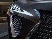 Consumer Reports 2019: las marcas de autos más y menos confiables