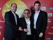 Pirelli recibió nuevamente el Premio Marcas Confiables