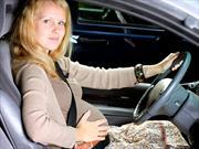 5 tips de manejo para las futuras mamás