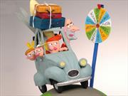 Tips y consejos para conducir seguro estas vacaciones