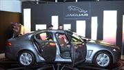 Land Rover y Jaguar, por el primer lugar en ventas del segmento Premium en Colombia