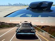 Un sistema autónomo adaptable a cualquier vehículo