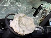 Todos los vehículos afectados por el recall de Takata pueden ser buscados en SaferCar.gov