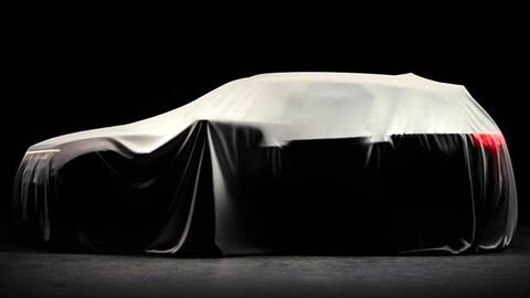 Ranking: los SUV más vendidos en el mundo durante 2020