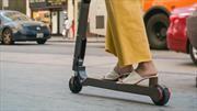 Los autos de Kia y Hyundai equiparán scooter eléctrico