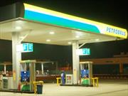 Petrobras llega a la Costa Caribe colombiana
