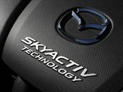 Mazda es la marca de autos más eficiente en EU en 2015