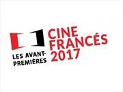 Citroën acompaña la Semana del Cine Francés