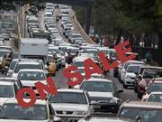 Top 20 de los carros usados que más se venden en Colombia