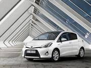 Toyota y Honda son las marcas más ecológicas a nivel mundial