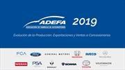 Argentina: otro año negro para la industria de autos